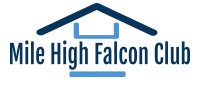 Mile High Falcon Club